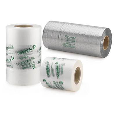 Newair IB nano film - 25% mindre skrymmande, optimalt skydd