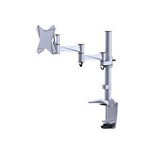 NEWSTAR FPMA-D1330SILVER - bras réglable