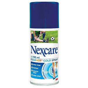 Nexcare Ghiaccio spray