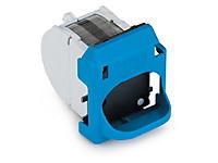 Nietjes voor elektrische nietjesmachine RapidOffice