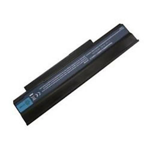Nilox, Accessori notebook, Acer extensa 5235 - 5635 series, NLXGY4400LH
