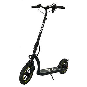 Nilox, Electric scooter, Doc twelve+ 350w-36v 10.4ah-12p, NXESTWELVEPLUS