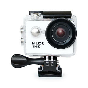 Nilox, Videocamere, Mini up, 13NXAKLI00001