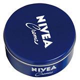 NIVEA Creme Hidratante