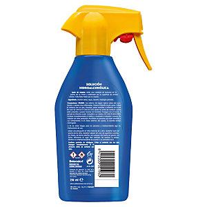 NIVEA Spray Hidroalcohólico, 250 ml