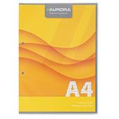 Notitieblok Aurora A4