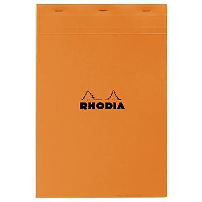 Notitieblok Rhodia