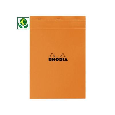Notizblöcke Rhodia