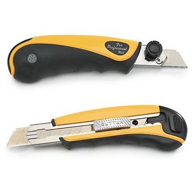 Nůž na krabice
