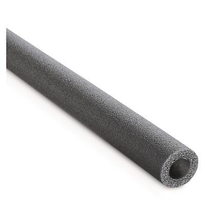 O-profiel in polyethyleenschuim
