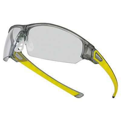 Occhiali protettivi in policarbonato