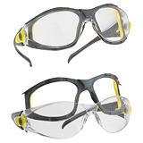 Óculos PACAYA DELTA PLUS