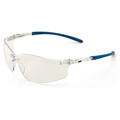 Óculos de segurança de policarbonato