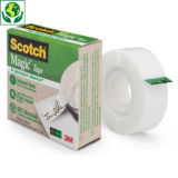"Office Klebeband Scotch™ Magic™ ""A Greener Choice"""