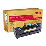 OKI 44848805, Kit de fusor
