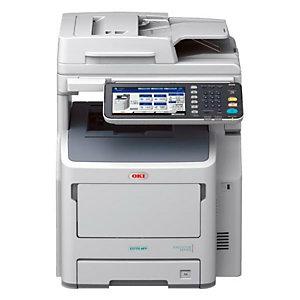 Oki, Stampanti e multifunzione laser e ink-jet, Es7170dn, 45387314