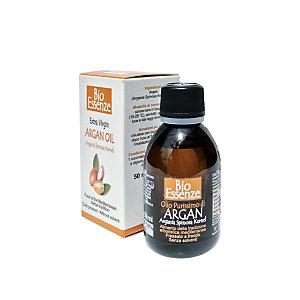 Olio di Argan Bio Essenze, 50 ml