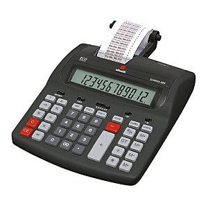 olivetti Calcolatrice stampante ''Summa 303 EU''