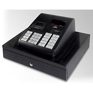 olivetti ECR 7790 LD Caja registradora alfanumérica