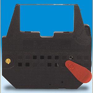 """olivetti Nastro originale """"Ondacart"""" per macchine da scrivere (Rif. Prod. 82025)"""