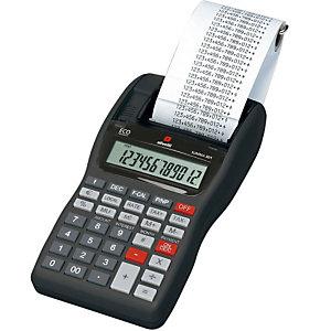 olivetti Summa 301 Calcolatrice stampante