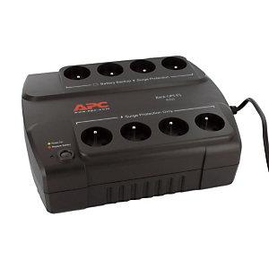 Ondulator APC Back-UPS ES 400