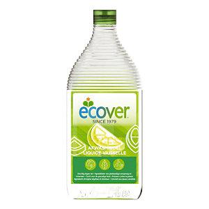 Ontvettend afwasmiddel Ecover, fles van 950 ml