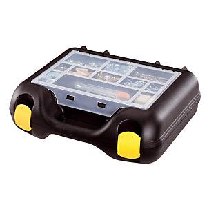 Opbergkoffer voor draagbaar elektrisch gereedschap