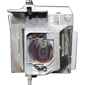 Optoma BL-FU260C, 260 W, Optoma, WU416