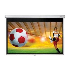 Optoma, Teli per videoproiettori, Ml pwc molla ht 203x115, DS-9092PWC