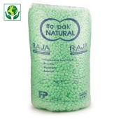 Opvulchips Flo-Pak® Natural