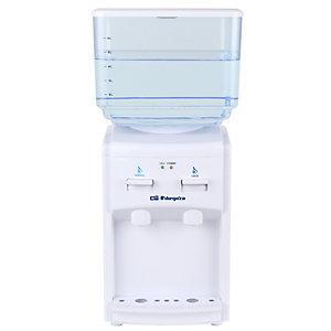 Orbegozo DA 5525 Dispensador de agua con depósito