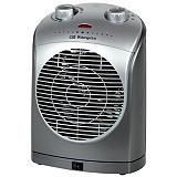 Orbegozo FH 5022 Calefactor vertical gris