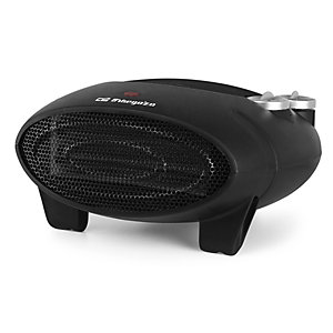 Orbegozo FH 5038 Calefactor horizontal