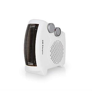 Orbegozo FH 5040 Calefactor 2 en 1