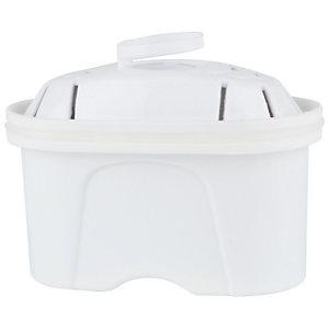 Orbegozo JR 3025 Filtro para jarra purificadora