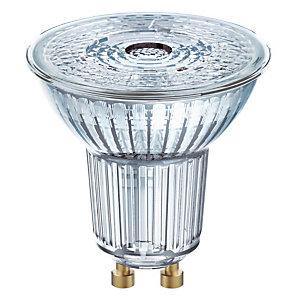 OSRAM Ampoule Led Parathom PAR16, 4,3W GU10, Osram