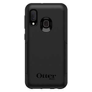 "Otterbox Commuter Series Lite para Galaxy A20e, Carcasa rígida, Samsung, Galaxy A20e, 14,7 cm (5.8""), Negro 77-63349"