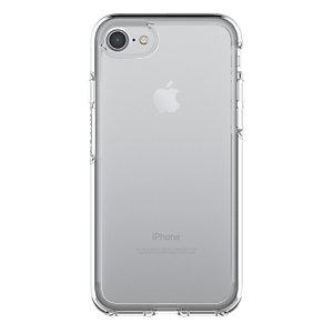 Otterbox Symmetry Series Apple iPhone 7 carcasa trasera para teléfono móvil