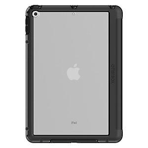 "Otterbox Symmetry Series Folio para iPad (7th gen), Folio, Apple, iPad (7th gen), 25,9 cm (10.2""), 175 g 77-62045"