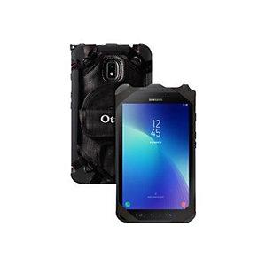 Otterbox Utility Series Latch II - sistema de correa para tableta