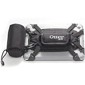 Otterbox Utility Series Latch II with Accessories Kit - Retail - estuche para tableta