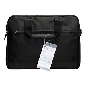 OUTLET Belkin Slim Carry Case funda de transporte para portátil