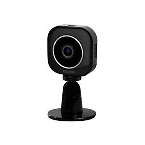 OUTLET Sitecom WLC-1000 Wi-Fi Home Cam Mini - cámara de vigilancia de red