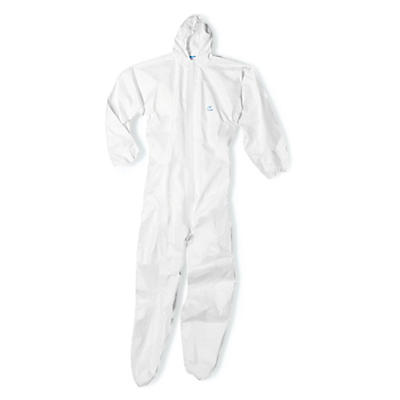 Overall Classic TYVEK