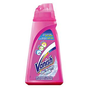 Oxi Vanish 1L