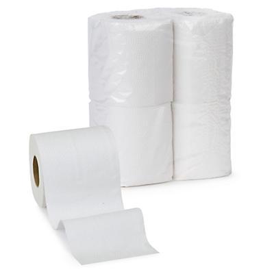 Pack papiers toilette universel