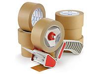 Pack ruban papier kraft adhésif RAJATAPE