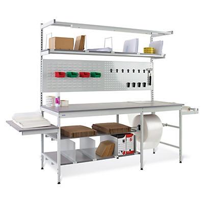 Packing station kit