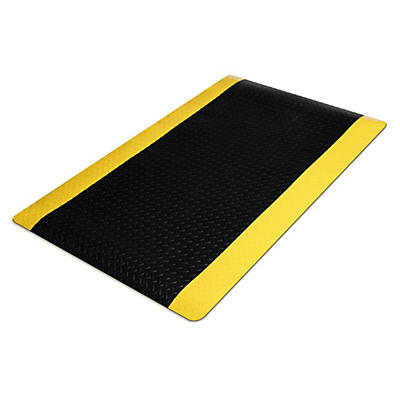 PACPLAN anti-fatigue mats